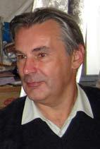 Kukalev