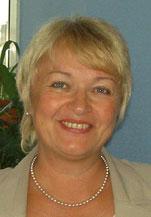 Semyonova