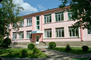 Школа ЭйдоС
